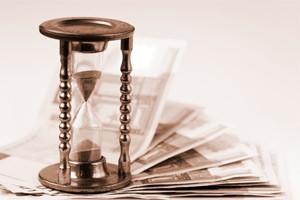 Ricerca del DEBITORE , verifica solvibilitá, pratiche legali per il recupero del credito.